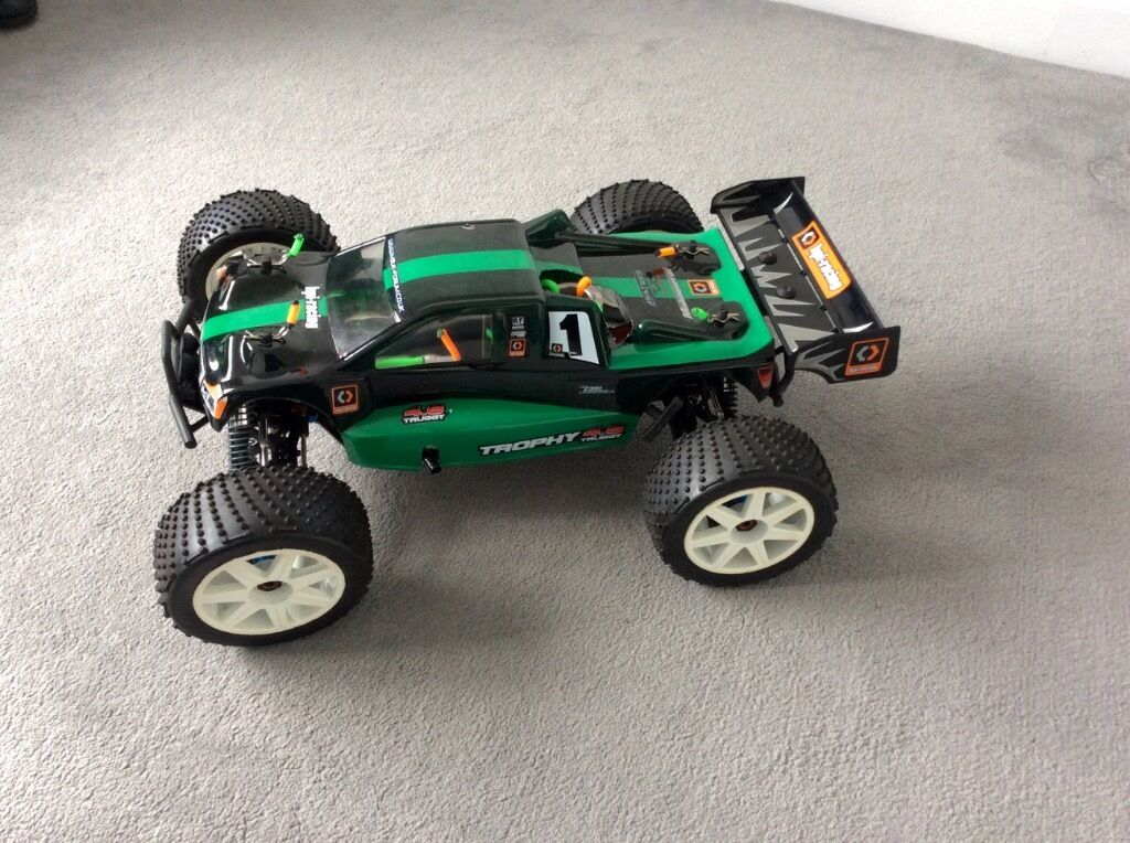 rc cars for sale - 1024×764