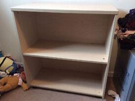 Wooden Bookcase Bookshelves
