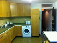 Outstanding double room available in Archway just 150 Pw no fees