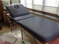 New Concept Massage Table/Bed/Couch