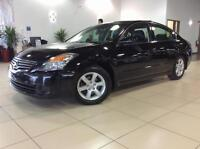 2008 Nissan Altima 2.5 S CUIR+TOIT+MAGS