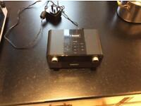 Roberts Bluetooth digital radio