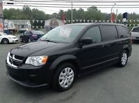 2013 Dodge Grand Caravan SE,STOW N GO,OWN TODAY FOR $67.00 WEEKL