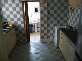 5 bedrooms in ARRAN ST, Cardiff, CF24