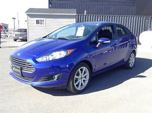 2014 Ford Fiesta SE A/C MAGS TOIT