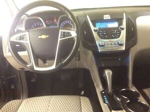 2011 Chevrolet Equinox LS Annual Clearance Sale! Windsor Region Ontario image 12