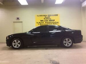 2013 Dodge Charger SE Annual Clearance Sale!