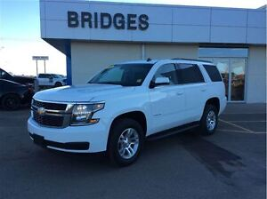 2015 Chevrolet Tahoe LS**BLOWOUT PRICED!!**