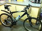 GT mountain bike/palomar