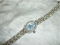 2 Picador dress watches