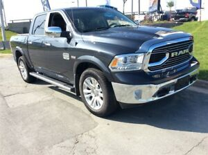 2017 Ram 1500 JUST $205 WEEKLY!