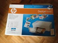I am selling an all in one printer, scanner, and copier