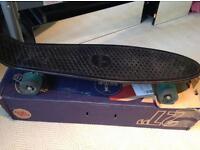 Ridge 27 inch skateboard