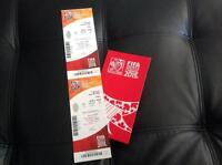 Fifa women's soccer final USA vs Japan 700obo