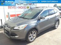 2013 Ford Escape 2.0 SEL AWD NAVI/CUIR/TOIT