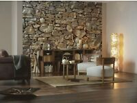 Exclusive German Quality Wall Murals, Wallpaper with various themes