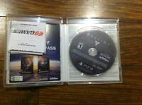 Destiny PS3 - 1 yr protection eb games