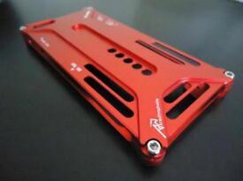 Brand New IPhone 5 ALANTEX Aluminium Case