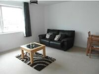Modern 1 Bedroom Fully Furnished Apartment. Great Location.