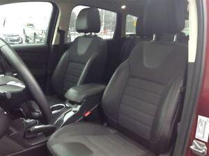 2014 Ford Escape TITANIUM MAGS TOIT PANO CUIR NAVI West Island Greater Montréal image 5