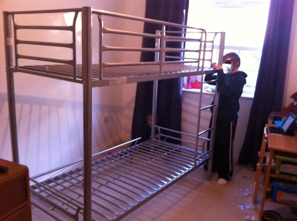 9 Argos Z Bed Ideas Lentine Marine 730