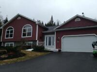 23 Addison Court - Quispamsis!