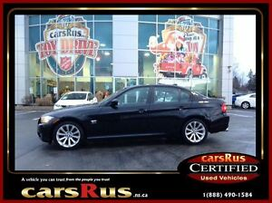 2011 BMW 3 Series 328i xDrive AWD Classic Edition