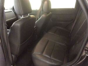 2011 Ford Escape XLT Annual Clearance Sale! Windsor Region Ontario image 11