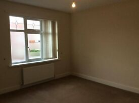 Rent Double Room Gosforth