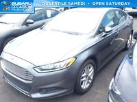2013 Ford Fusion SE/ECOBOOST**NOUVEL ARRIVAGE!!!**