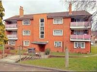 2 Bed GROUND FLOOR FLAT WANTS 1 Bed HOUSE