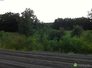 48 900$ - Terrain résidentiel à L'Ange-Gardien-Outaouais Gatineau Ottawa / Gatineau Area image 3