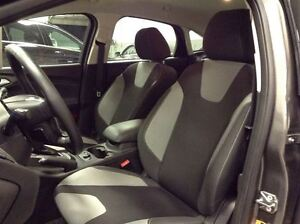 2014 Ford Focus A/C MAGS CRUISE CONTROL BANC CHAUFFANTS West Island Greater Montréal image 5