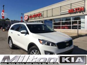 2018 Kia Sorento 2.4L LX*$5500 Cash Savings*