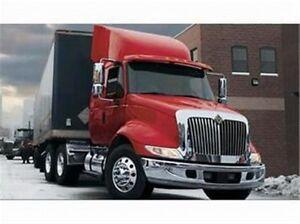 daycab heavy trucks in alberta kijiji classifieds. Black Bedroom Furniture Sets. Home Design Ideas