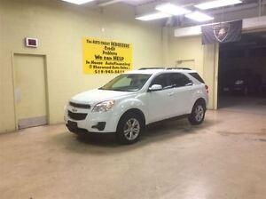 2014 Chevrolet Equinox LT Annual Clearance Sale! Windsor Region Ontario image 8