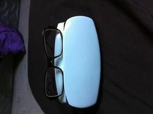 Eye glasses frames London Ontario image 1