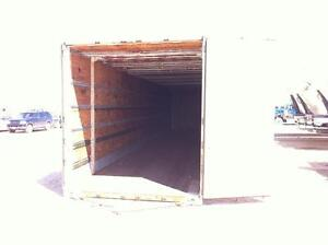 Storage Containers & Trailers 4 Rent & Sale Oakville / Halton Region Toronto (GTA) image 15