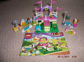 lego building bricks girls