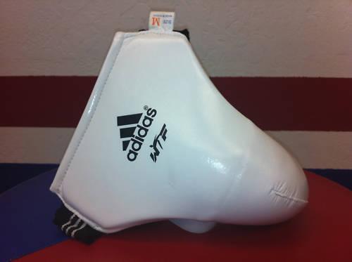 Taekwondo Groin Protector, Adidas Groin Protector, Male