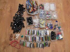 liquid shisha pens Atomizers losds of accessories resale value £5000 GRAB A BARGAIN