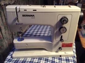 Bernini 830