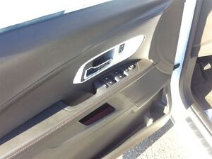 2013 Chevrolet Equinox | REMOTE START | HEATED SEATS | REAR CAM  Kawartha Lakes Peterborough Area image 16