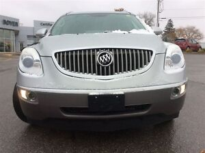 2009 Buick Enclave FWD | REMOTE START | HEATED SEATS | Kawartha Lakes Peterborough Area image 8