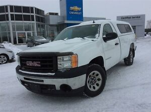 2009 GMC Sierra 1500 ONSTAR | NAVI | HANDLING SUSPENSION |