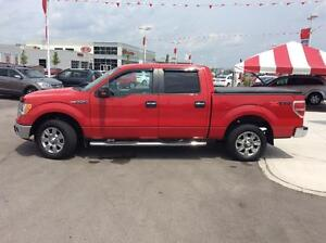2010 Ford F-150 London Ontario image 7