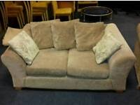 2 seater sofa Mint condition
