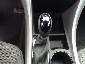 2013 Hyundai Sonata GL A/C MAGS BANC CHAUFFANTS West Island Greater Montréal image 8
