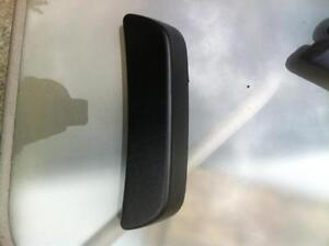 SOLO SEAT PADS FOR SALE FROM DIFFERENT BIKES Windsor Region Ontario image 2