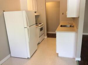Beautiful 2 Bedroom Suites! Second Month Free! London Ontario image 8